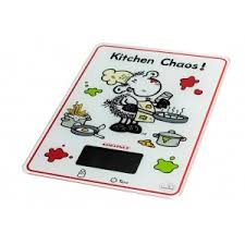 <b>Кухонные весы Soehnle</b>. Каталог в интернет-магазине LikeTo