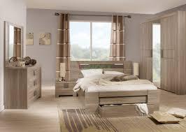Lyon Oak Bedroom Furniture Painted Oak Bedroom Furniture Uk Best Bedroom Ideas 2017
