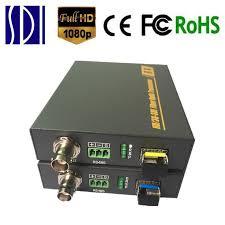 zy high quality bnc rca video audio cable security cctv camera dc power copper core ahd cvi tvi surveillance system installation