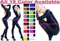 <b>Wholesale</b> Halloween <b>full body</b> suit brown - Buy Cheap Ideas full ...