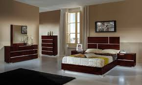 picasso ebony main change the furniture bedroom furniture expensive