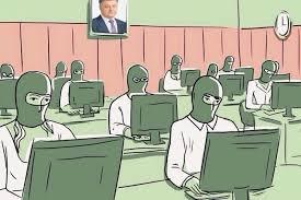 Мы ожидаем, что в ближайшее время решение о продлении санкций против РФ будет принято, - Порошенко - Цензор.НЕТ 3807