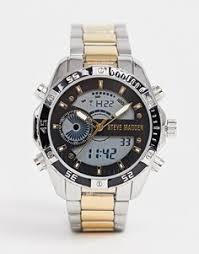 Распродажа <b>часов</b> мужские | Snik