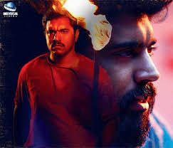 movie reviews film reviews bollywood hollywood movie reviews sakhavu movie review introduction to communism