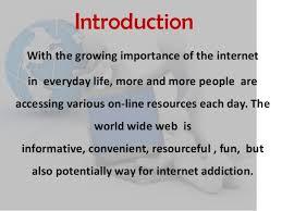 essay about internet   reportz   web fc  comessay about internet