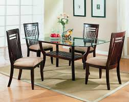 Affordable Dining Room Tables Rustic Dining Room Chairs Contemporary Sets Rooms Wood Tables To
