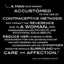 Saint quotes on Pinterest   Catholic Quotes, Patron Saints and ... via Relatably.com