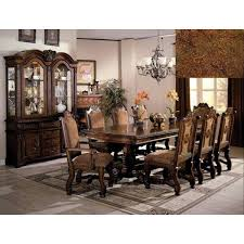 beaumont mission style dining table alouette bungalow mission style casual sharp mission style bedroom furniture interior