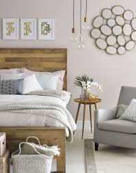 trendy bedroom decorating ideas home design:  chic and trendy mid century modern bedroom designs digsdigs