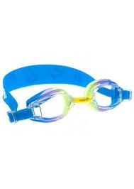 <b>Очки</b> для плавания <b>детские MadWave</b> Coaster Kids (3-7 лет ...