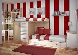bedroom painting designs: kids bedroom paint designs inspiration  bedroom ideas design