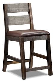 Pine Dining Room Chairs Pine Dining Rooms And Furniture On Pinterest