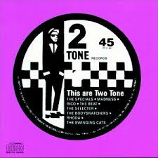 <b>Various Artists - This</b> Are Two-Tone - Amazon.com Music