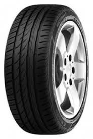 • <b>Matador MP47 Hectorra 3</b> SUV 235/55R18 104V XL • SUV Tyres ...