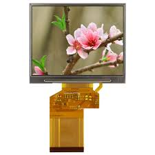 <b>3.5 inch</b> TFT <b>LCD Screen Display</b>, <b>Display 3.5</b>