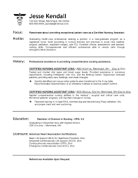 cna cover letter sample assistant nurse manager resume cover nursing aide and assistant resume sample sample teacher aide certified nurse assistant resume cover letter assistant