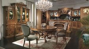 <b>Элитная</b> итальянская <b>кухня</b> – <b>мебель</b>, классика которой вне ...