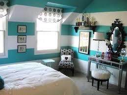 room girls teenage bedroom wall