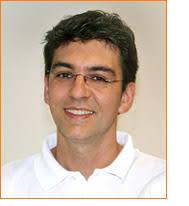<b>Manfred Grothus</b>. - Facharzt für Urologie. Dr. med. - juelicher
