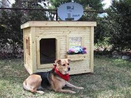 Dog House Plans  K  Law Enforcement Dog House PlansDog House Plans