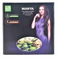 <b>Весы кухонные Marta MT</b>-<b>1635</b> - купить с доставкой в интернет ...