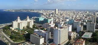 Resultado de imagen de La Habana