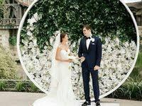 украшения: лучшие изображения (65) | Dream wedding, Wedding ...