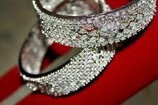 Разноцветный <b>браслет</b> модные <b>браслеты</b> - огромный выбор по ...