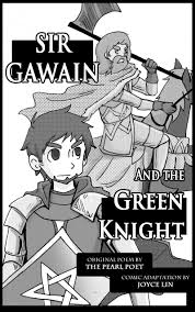 best images about sir gawain and the green knight 17 best images about sir gawain and the green knight merlin knight and courtly love