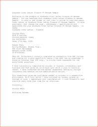cv cover letter pdf sample cipanewsletter cover letter examples of cv cover letter examples of curriculum