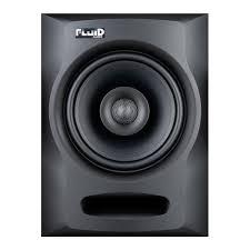 <b>Студийный монитор Fluid</b> Audio FX80