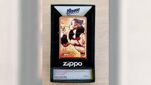 <b>Зажигалка Зиппо</b> Zippo 24745 <b>Mazzi</b> Zippo Windy купить в Москве ...