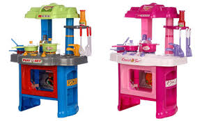 kids kitchen sets set traditional kitchen toy set for kids toys kids ikea toy kitchen set uk
