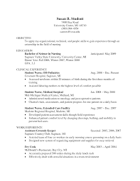 resume examples sample resume rn experienced nursing monograma co cover letter resume examples sample resume rn experienced nursing monograma co nurse pics clinical experience newssample