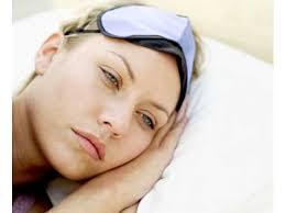 Resultado de imagem para Distúrbios do sono