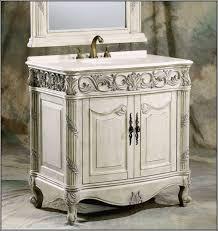 living canterbury white single sink