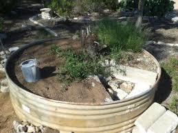 Image result for keyhole garden
