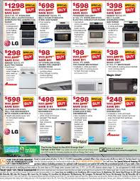 home depot black friday 2013 ad the best home depot black full home depot black friday ad