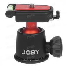 Фотооборудование <b>Joby</b> купить по низкой цене с доставкой по ...