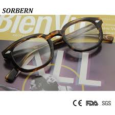 SORBERN Glasse Store - Amazing prodcuts with exclusive ...