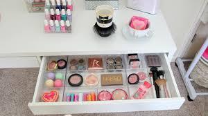inspiring white ikea micke desk plus drawers for vanity room furniture ideas chic ikea micke desk white
