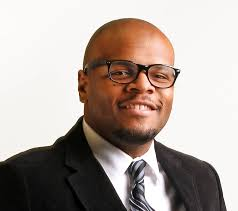 Darrell Coleman is the Executive Director and lead therapist at Elevation & Enrichment Services. Darrell earned a Masters of Social Work degree from the ... - Darrell-Web-Pic