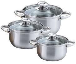 Силиконовые наборы посуды и <b>крышки</b>: купить по низким ценам ...