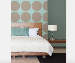 brown taupe sophisticated bedroom