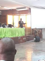 kpmg ia on yomiakinyemi senior manager kpmg ia on 1 2 yomiakinyemi senior manager management consulting presenting on cost management in the public service sharing best