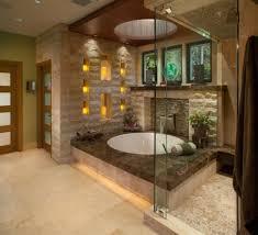 best lighting for bathroom maximizing your bathing time best best lighting for bathrooms