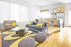 Yellow Living Room Decorating Interior Yellow Living Room Decor Home Design Ideas As Wells As