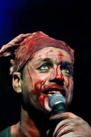 Till Lindemann - <b>Rammstein</b> (<b>2</b>) by TindieWomp on DeviantArt