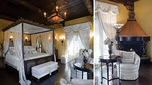 lifestyle hollywood babylon revisited by lynn morgan with photography by erhard pfeiffer art deco style bedroom furniture