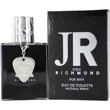 <b>Туалетная вода John Richmond John Richmond</b> for Men, 30 мл ...